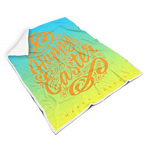Rinvyintte Knuffelzachte kleurloze hypoallergene deken voor stoel herfst winter lente voor kinderen warme stijl