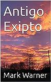 Antigo Exipto (Galician Edition)