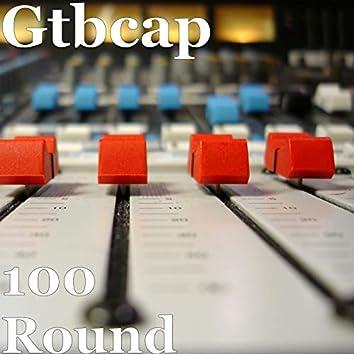 100 Round