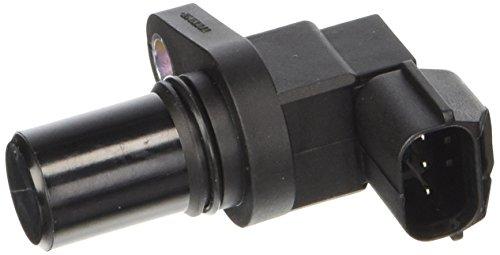 Genuine Hyundai 42621-39052 Transmission Speed Sensor Assembly