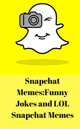 Funny Snapchat Stickers Meme Funny Snapchat Stickers Funny