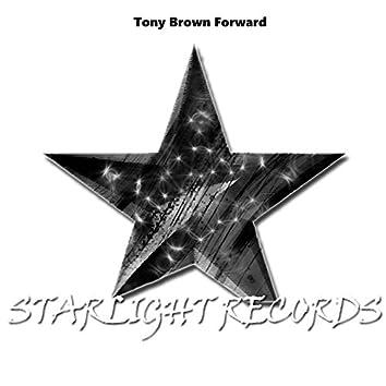 Forward (Orginal Mix)