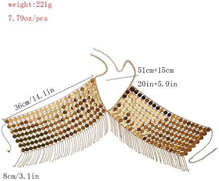 Bra jewelry _image4