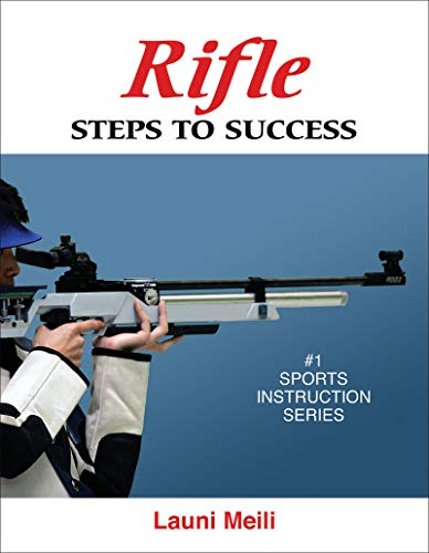 Rifle: Steps to Success (STS (Steps to Success Activity)