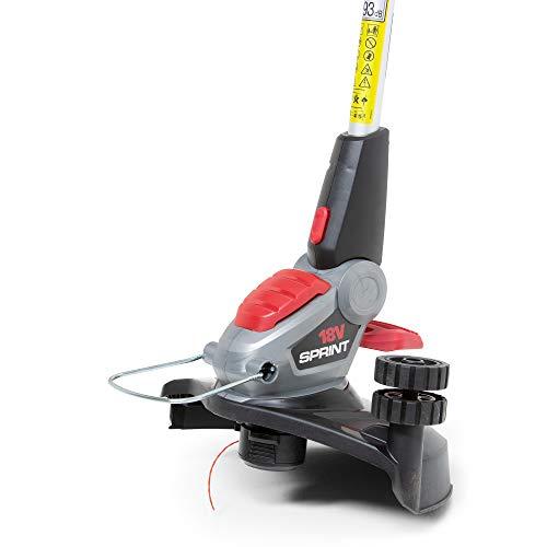 Sprint 1697220