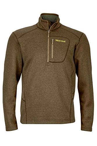 Patagonia Off Country Pullover Sweater – Mens