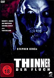 Thinner – Der Fluch (1996)