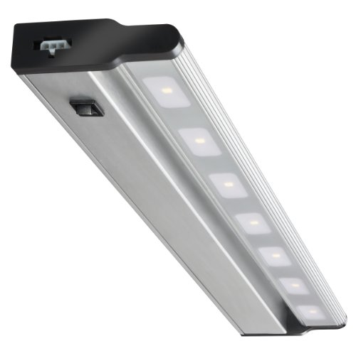 Lithonia Lighting UCLD 24 BN M4 LED Under Cabinet Light