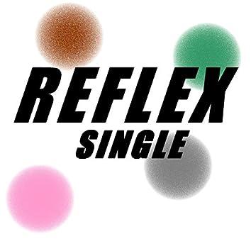 Single reflex