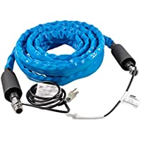 Camco 25 Ft TASTEPure Heated Drinking Water Hose