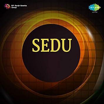 Sedu (Original Motion Picture Soundtrack)