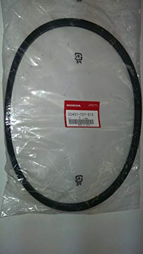 Honda 22431-727-013 V-Belt (Sb-38)