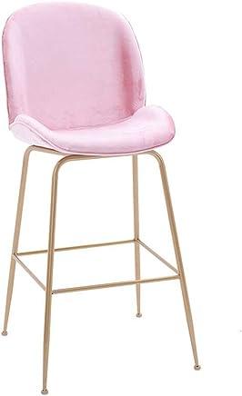Amazon.es: cojines para sillas Últimos 90 días Bar