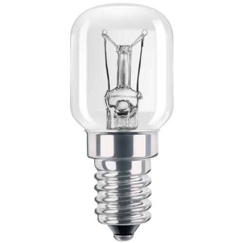 Philips Specialty 8711500038517 lampada a incandescenza 15 W E14 E