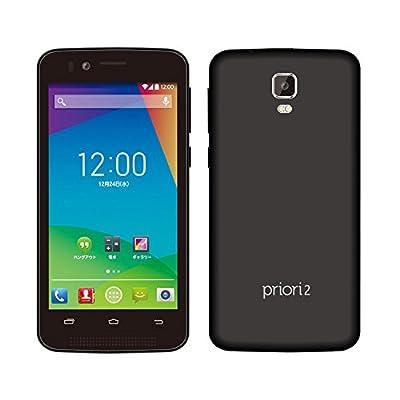 priori2 LTE