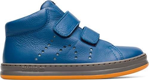 Camper Runner K900256-001 Sneakers Niños 34