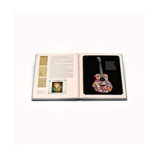 41kszSZJrWL. SS600  - Dolly Parton, Songteller: My Life in Lyrics
