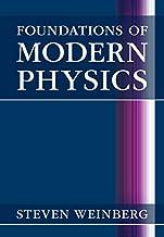 Foundations of Modern Physics (English Edition)