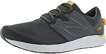 New Balance Fresh Foam Vera Exercise Casual Running Mens Shoes