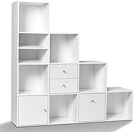 ikea bibliotheque etagere voir aussi les. Black Bedroom Furniture Sets. Home Design Ideas