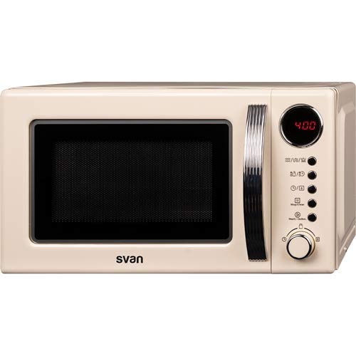 SVAN SVMW730RC Horno MICROONDAS