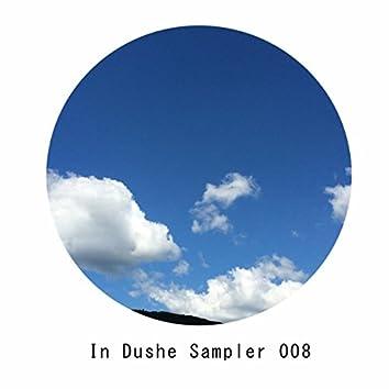 In Dushe Sampler 008