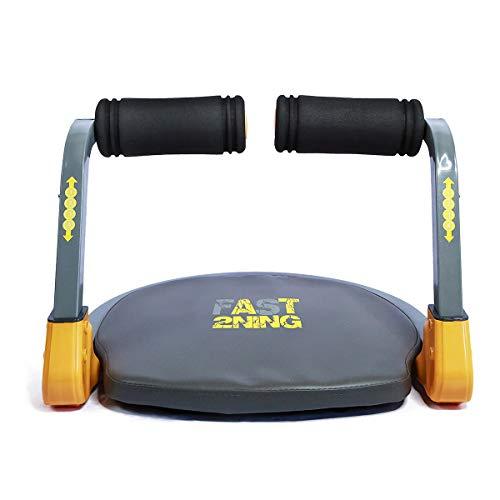 aparato de ejercicio wonder core smart fabricante FAST2NING