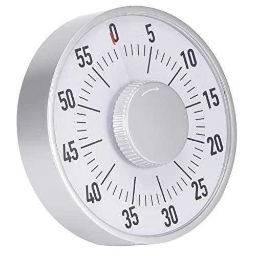 Gaeirt Contador de Tiempo de la Alarma, Alarma del ABS 70db del recordatorio de la Cocina para el Tiempo de cocción para la Cocina