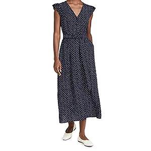 AYR Women's The Pixie Dress