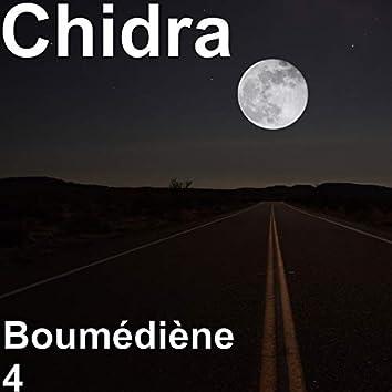 Boumédiène 4