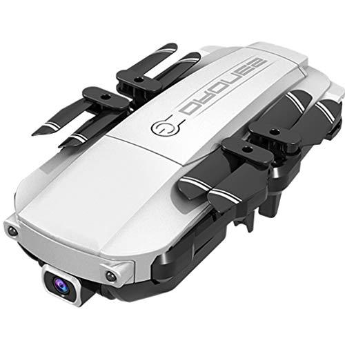 W-star Drone GPS con 4k HD 1080P WiFi Kamera2.4G FPV transmisión en...