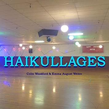 Haikullages