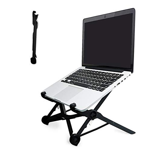 faltbarer Laptop Ständer