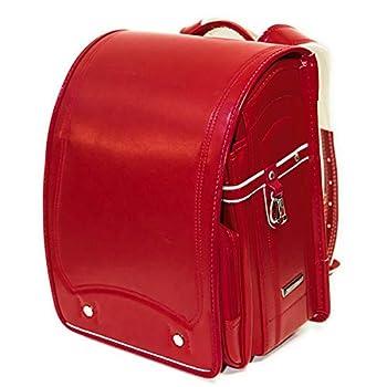 japanese school backpacks
