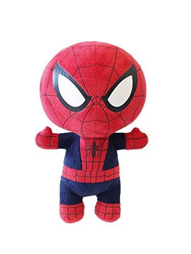 Avengers Peluche Spiderman, Mediano