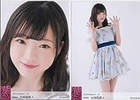 NMB48ランダム写真2019 March小林莉奈