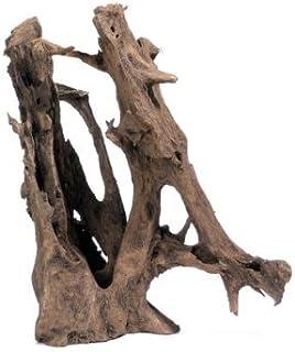 Karlie Mangroven korzeń - prawdziwy, duży ok. 3 kg