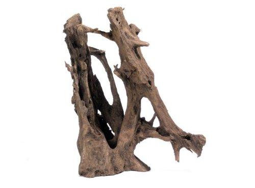 Karlie Mangroven-Wurzel L: 35 - 65 cm 3 kg