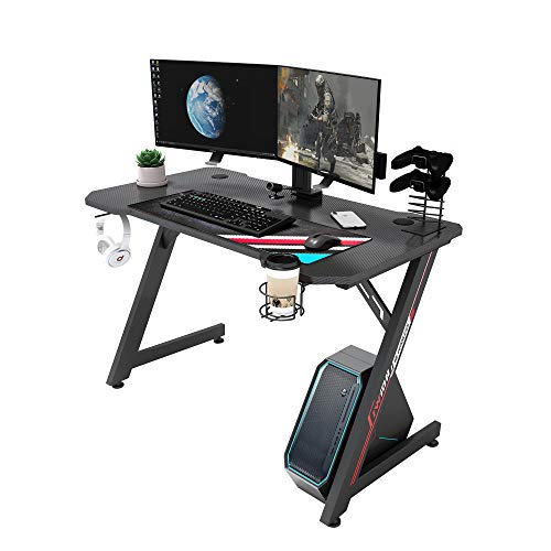 IntimaTe WM Heart Bureau Gaming, Z Bureau Gamer...