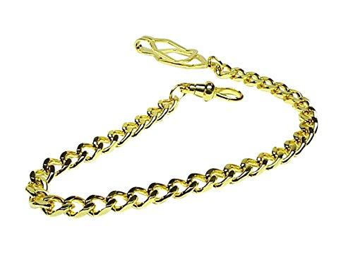 Best Pocket Watch Chains