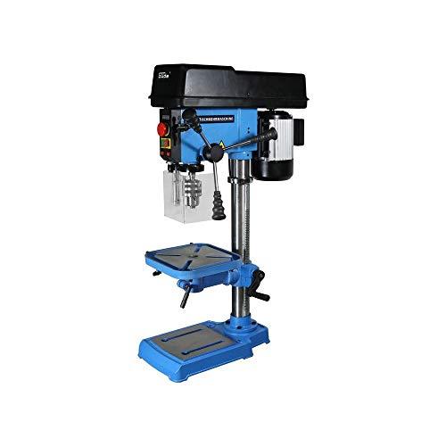 Güde Tischbohrmaschine Standbohrmaschine Gtb16/500 Vario # 55220