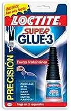 Loctite Loctite Super Glue-3 Precision 5 g
