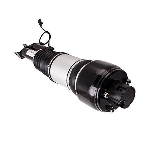 maXpeedingrods Luftfederung Stoßdämpfer für W211 E Klasse Airmatic Vorne Links 2113205513 2113206113