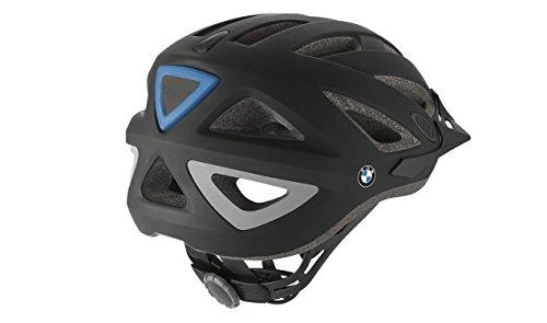 BMW Fahrradhelm