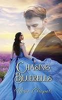 Chasing Bluebells