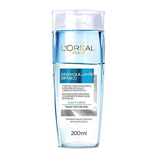 Desmaquillante De Ojos marca L'Oréal Paris
