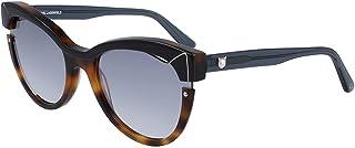 KARL LAGERFELD womens KARL IKONIC Women Sunglasses
