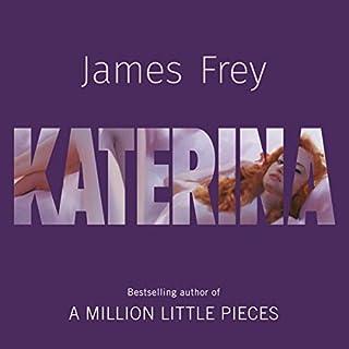 Katerina cover art