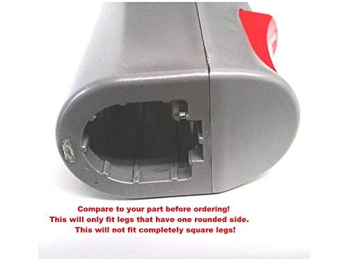 Coleman 10x10 12x12 13x13 Instant Sun Shelter Canopy -Lower Leg Slider Parts
