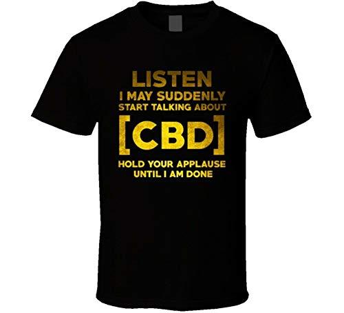 Listen Cbd Cannabis Benefits Legal...